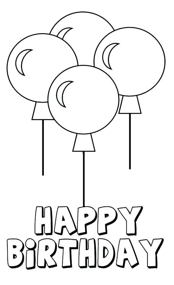 600x982 Coloring Pages Balloons Hot Air Balloon Coloring Pages Coloring