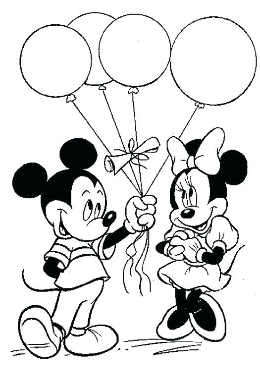 525x791 Balloon Coloring Page Coloring Pages Balloons Teddy Bear