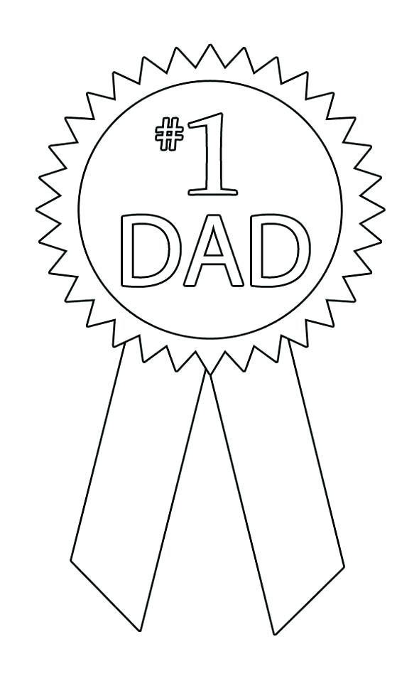 590x951 Happy Birthday Brother Coloring Pages Coloring Pages For Dads