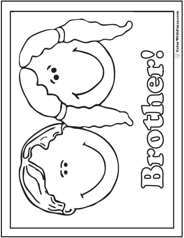 590x762 Boy Birthday Coloring Pages Best Happy Birthday Wishes
