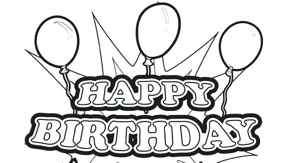 580x326 Pages Explore Name Coloring Pages And More Happy