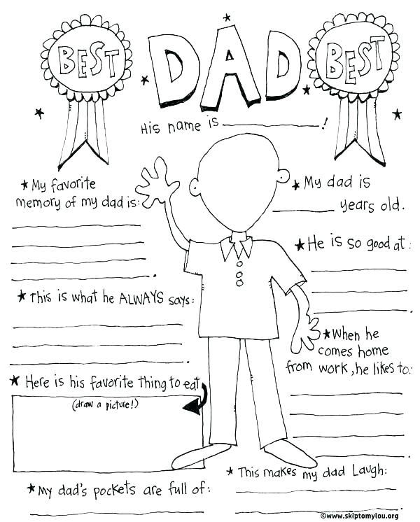600x746 Print Happy Birthday Dad Cards Amazing
