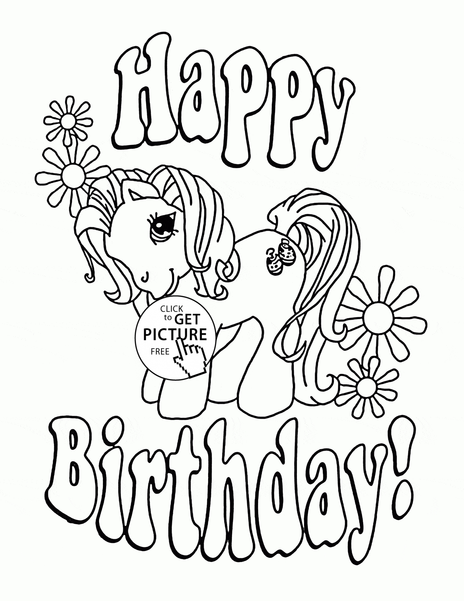 1480x1915 Fresh Birthday Coloring Pages Printable Gallery Free Coloring Pages