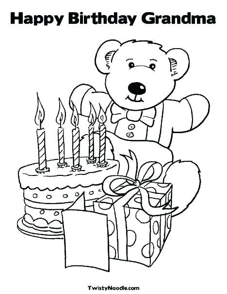 468x605 Coloring Birthday Cards Happy Birthday Daddy Printable Birthday