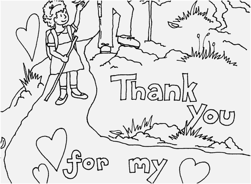 827x609 Birthday Coloring Pages Printable Capture Happy Birthday Coloring