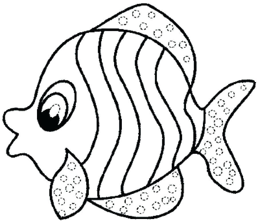 900x773 Coloring Book Pages For Boys Cupcake Coloring Page Cupcake