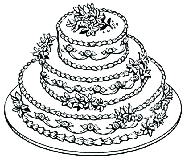 600x512 Cupcake Color Page Cupcakes Coloring Pages Print Out Happy Cupcake