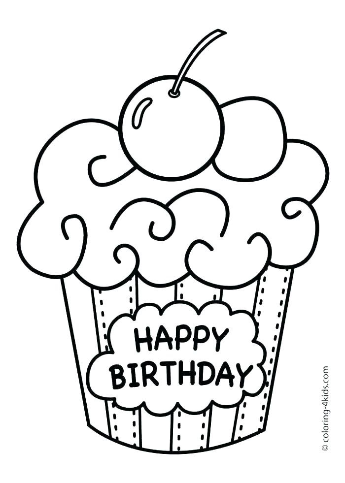700x981 Happy Birthday Grandma Coloring Pages Grandma Images Happy Happy