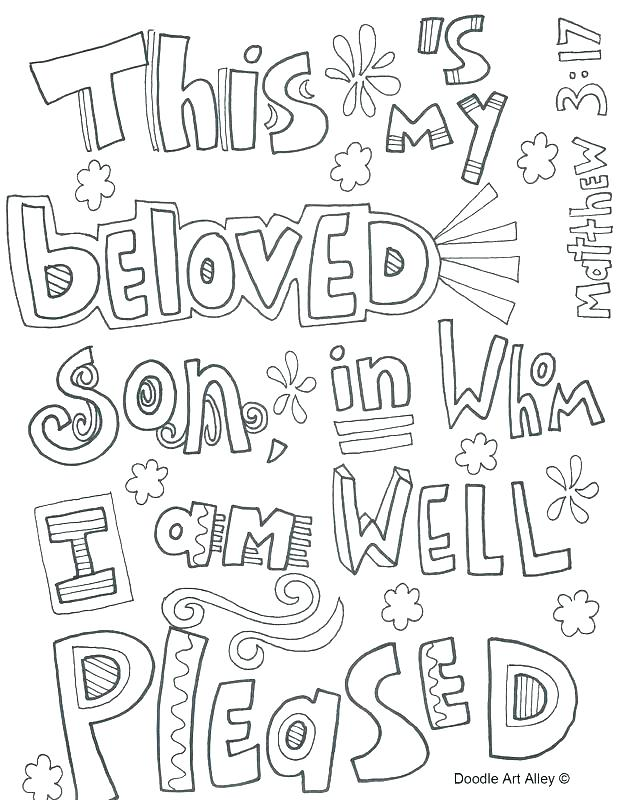 618x800 Happy Birthday Jesus Coloring Page Fresh Coloring Pages