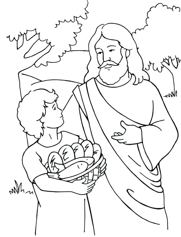 600x785 Happy Birthday Jesus Coloring Page Happy Birthday Coloring Page