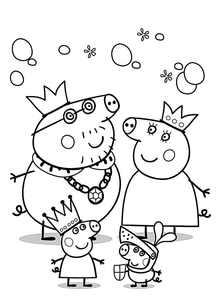736x1031 Awesome Happy Birthday Coloring Pages For Sister Best Coloring