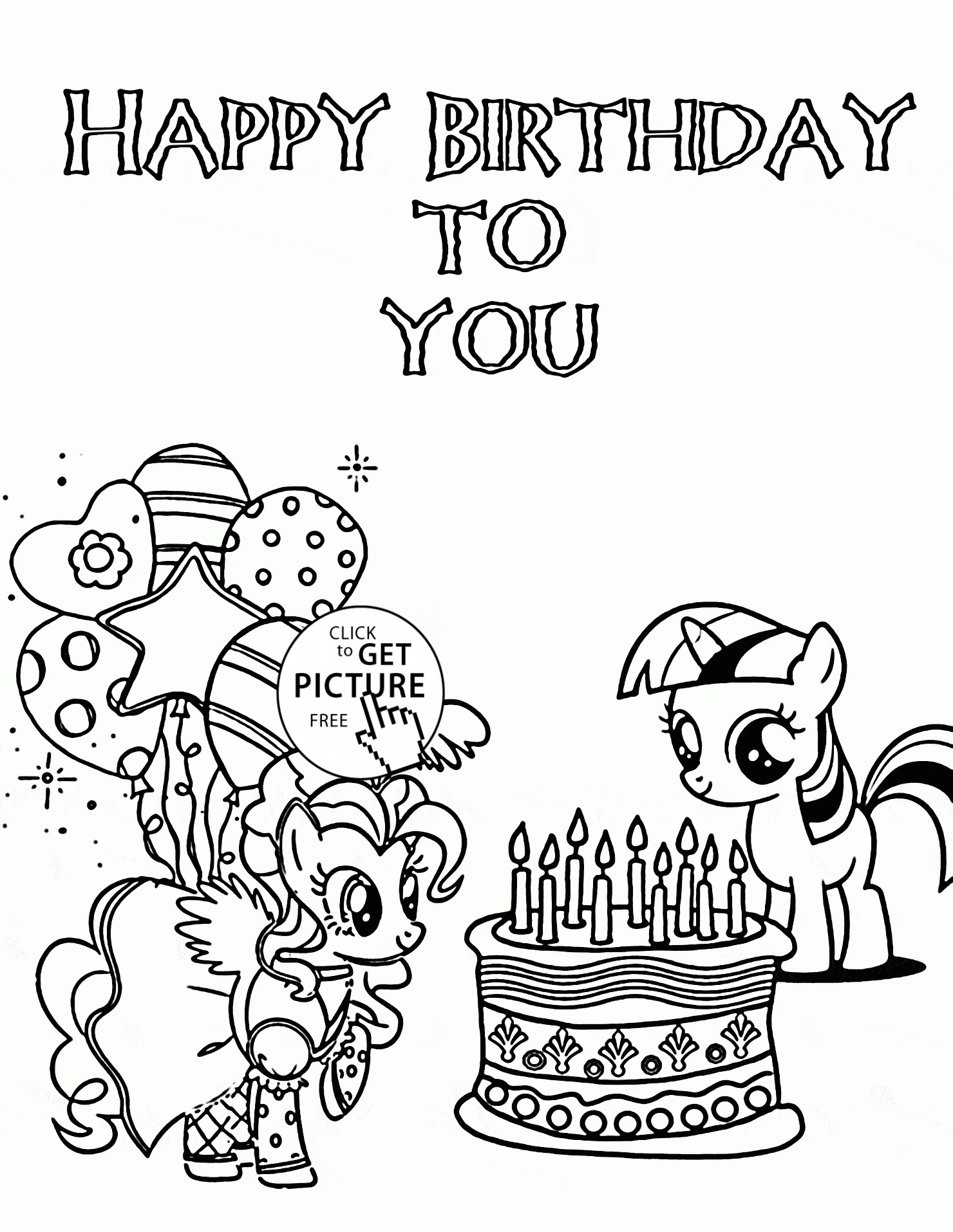 1480x1915 Best Of Happy Birthday Coloring Pages For Teachers Copy Happy