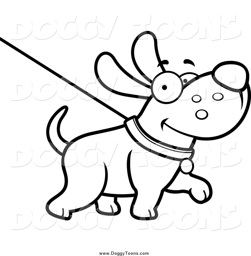 1024x1044 Royalty Free Stock Doggy Designs Of Printable Coloring Pages