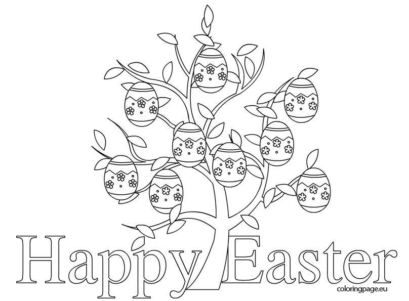 808x595 Happy Easter Easter Happy Easter, Easter