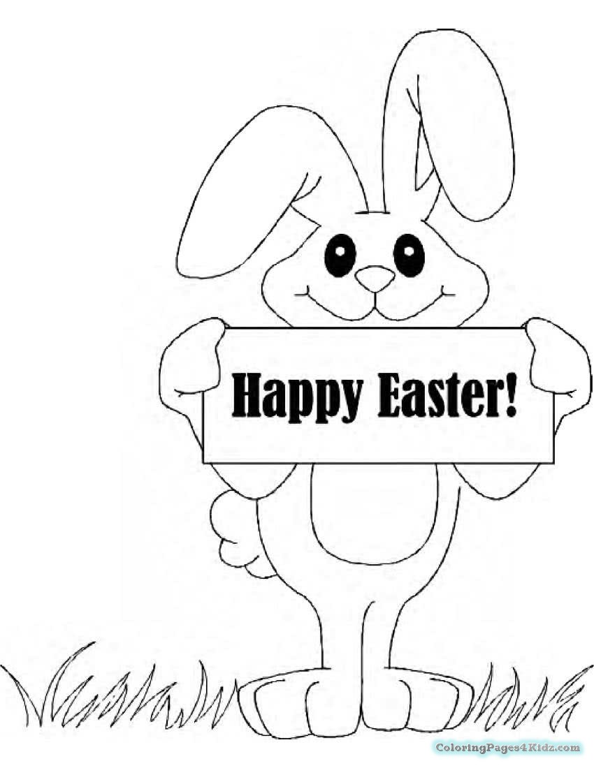 850x1100 Google Happy Easter Coloring Pages Printables Coloring Pages