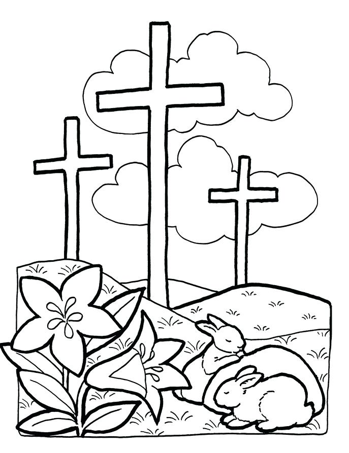 687x893 Happy Easter Coloring Pages Coloring Page Cute Coloring Pages
