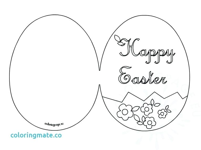 765x574 Happy Easter Coloring Pages Happy Sweet Heart Coloring Page Happy