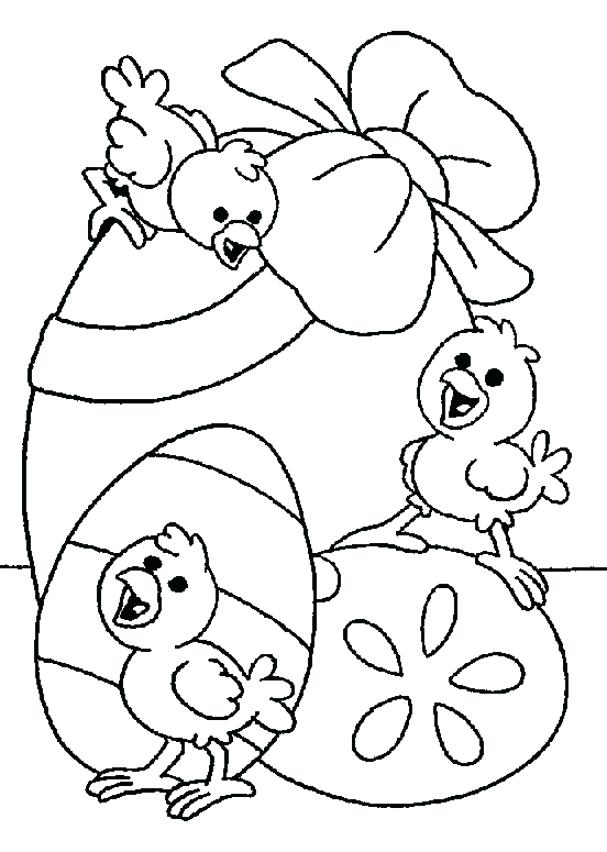 607x852 Coloring Pages For Easter Printable Coloring Pages Printable Bunny