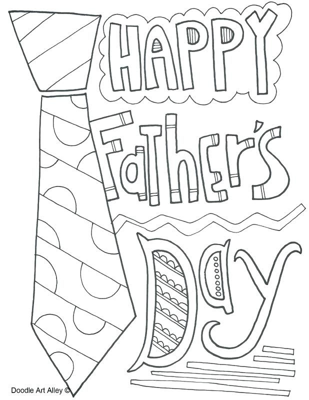 618x800 Happy Fathers Day Coloring Pages Happy Fathers Day Coloring Pages