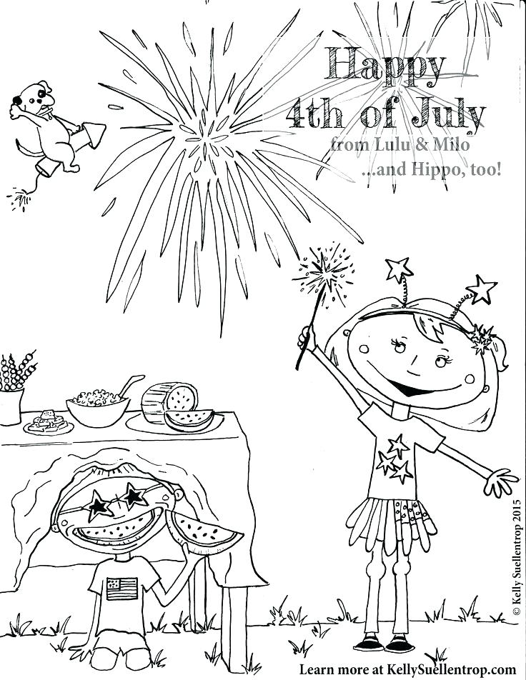 736x952 Coloring Page For Toddlers Toddler Color Pages Toddler Coloring
