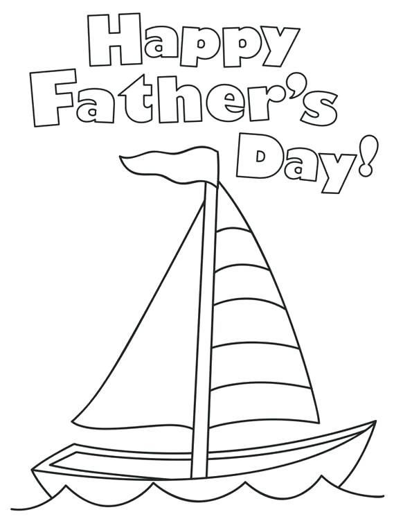 569x762 Teacher Mother Day Coloring At Happy Fathers Day Fathers Day