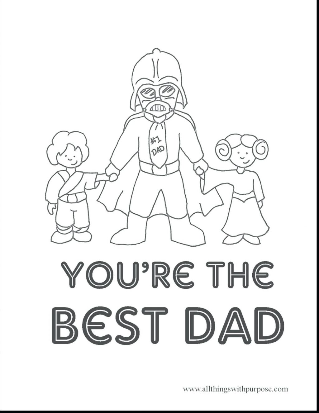 1024x1326 Coloring Pages Happy Fathers Day Coloring Pages Astounding