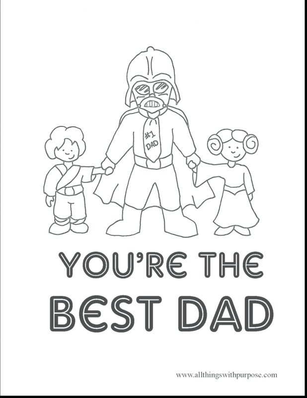 618x800 Good Happy Birthday Grandpa Coloring Pages With Additional