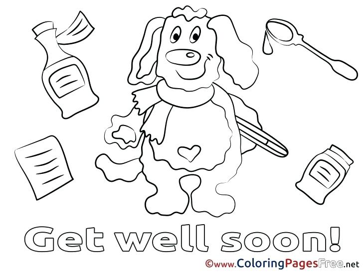 728x546 I Love Grandpa Coloring Pages