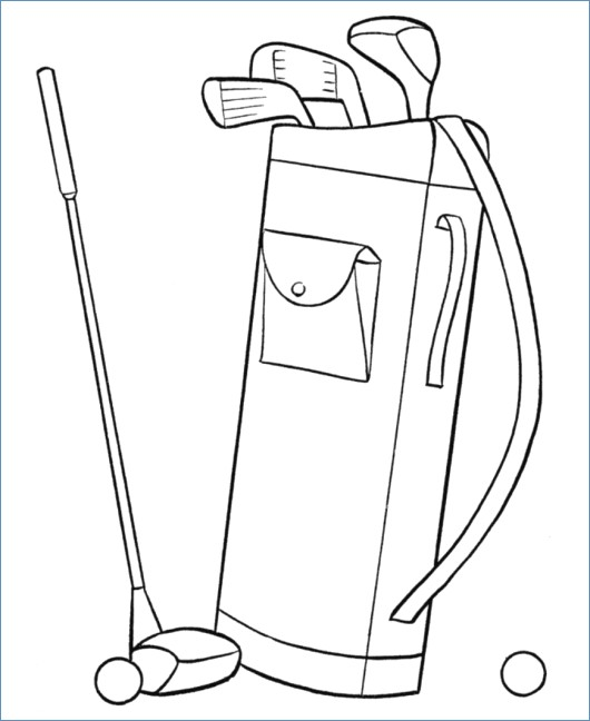 530x648 Fathers Day Bible Coloring Pages