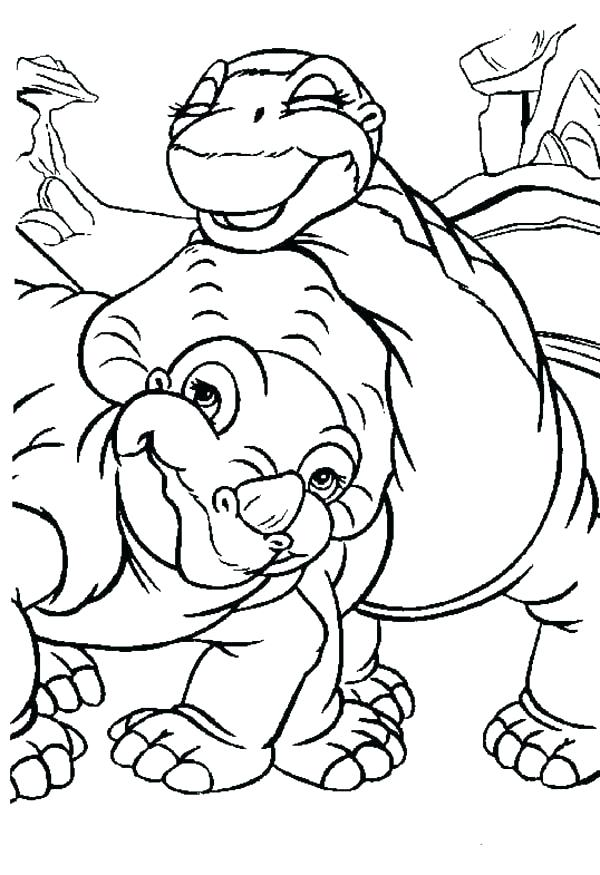 600x875 Happy Feet Dancing Coloring Pages Kids Coloring Pages Happy Feet