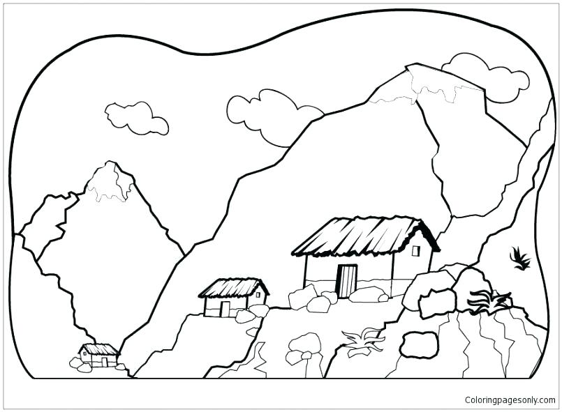 805x591 Feet Coloring Pages Happy Feet Dancing Coloring Pages Feet