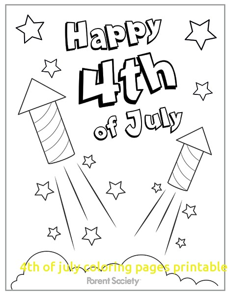464x600 Of July Coloring Pages Printable