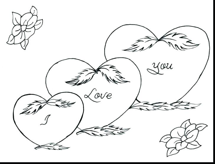 728x557 Grandparents Coloring Page Grandparents Day Coloring Pages Lovely