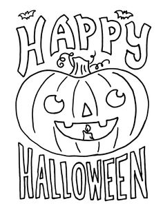 236x305 Halloween Candy Coloring Page School, Kindergarten And Halloween