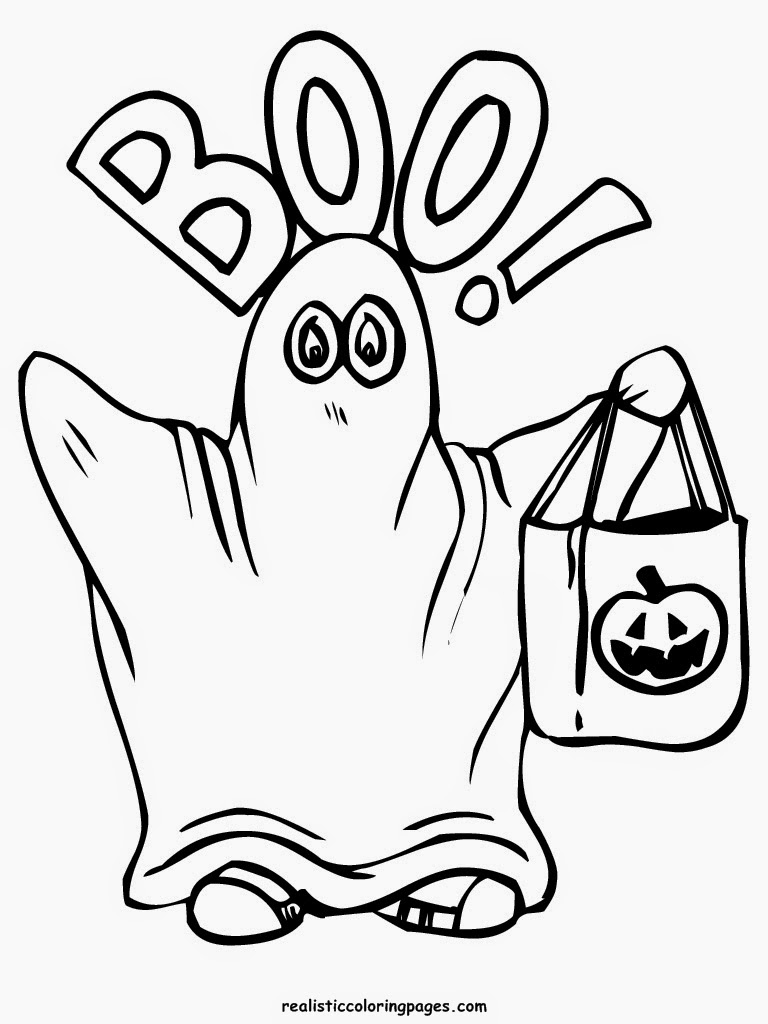 768x1024 Halloween Coloring Pages Printable Fresh Free Printable Halloween