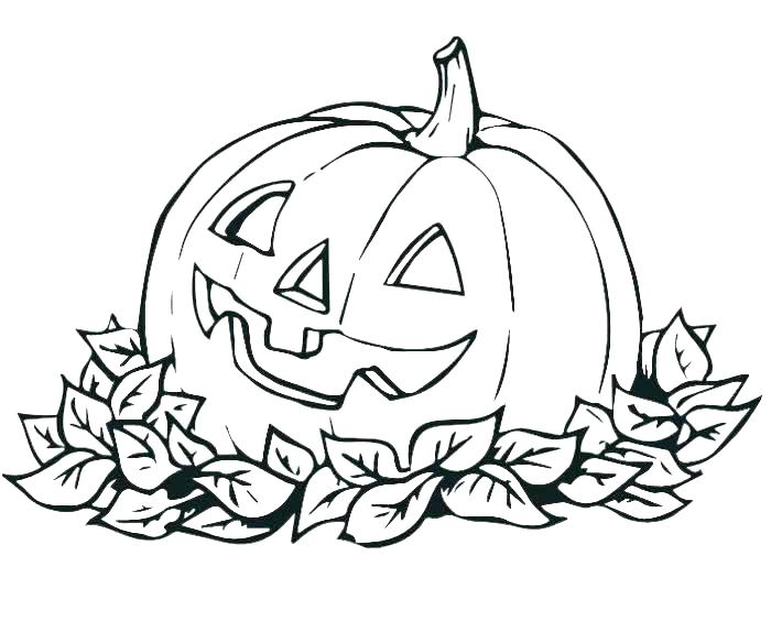 700x564 Halloween Coloring Pages Free Coloring Page Preschool Coloring