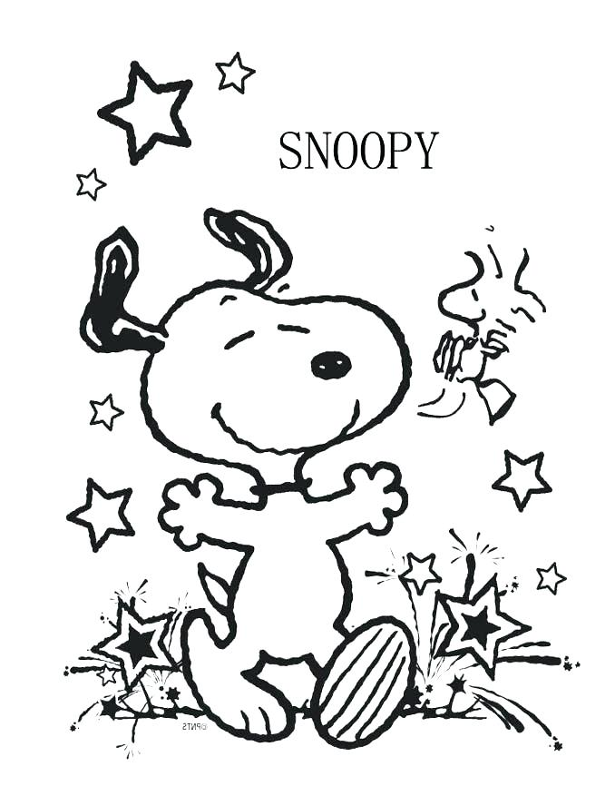 678x877 Snoopy Halloween Coloring Pages Snoopy Coloring Pages Snoopy Very