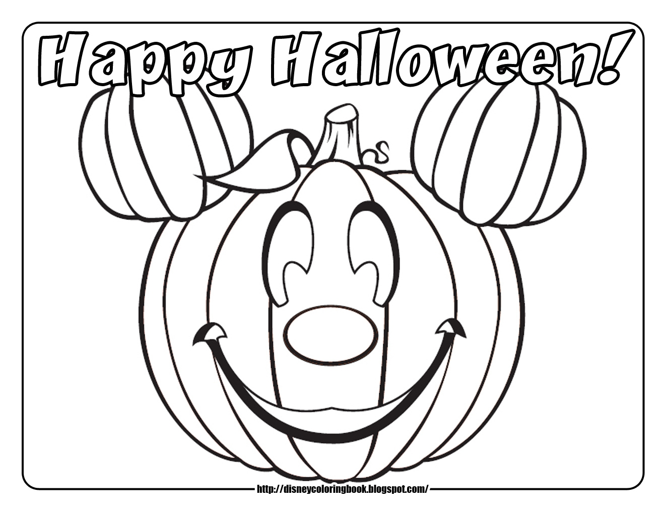 1320x1020 Unique Disney Princess Halloween Coloring Pages Gallery
