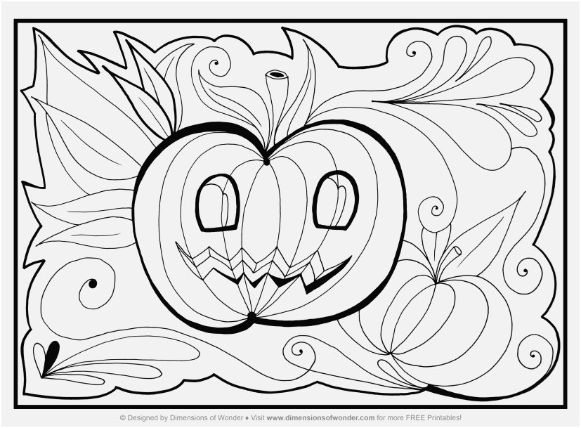 827x609 Free Coloring Printables Images Printable Halloween Coloring Pages