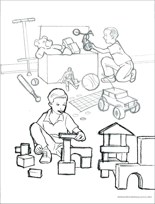 609x800 Halloween Coloring Pages Free Printable Kid Coloring Pages