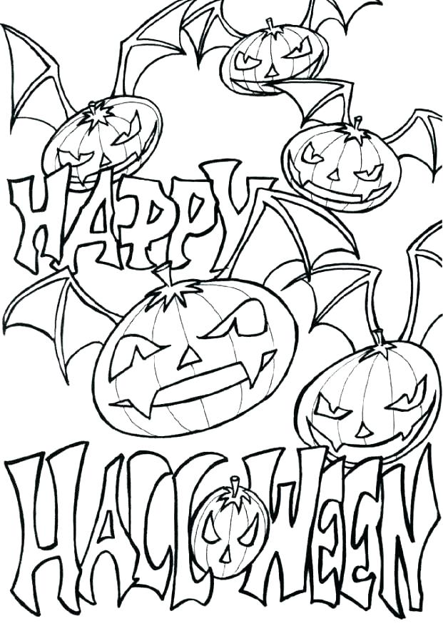 621x877 Kids Coloring Pages A Coloring Pages Kids Coloring Pages