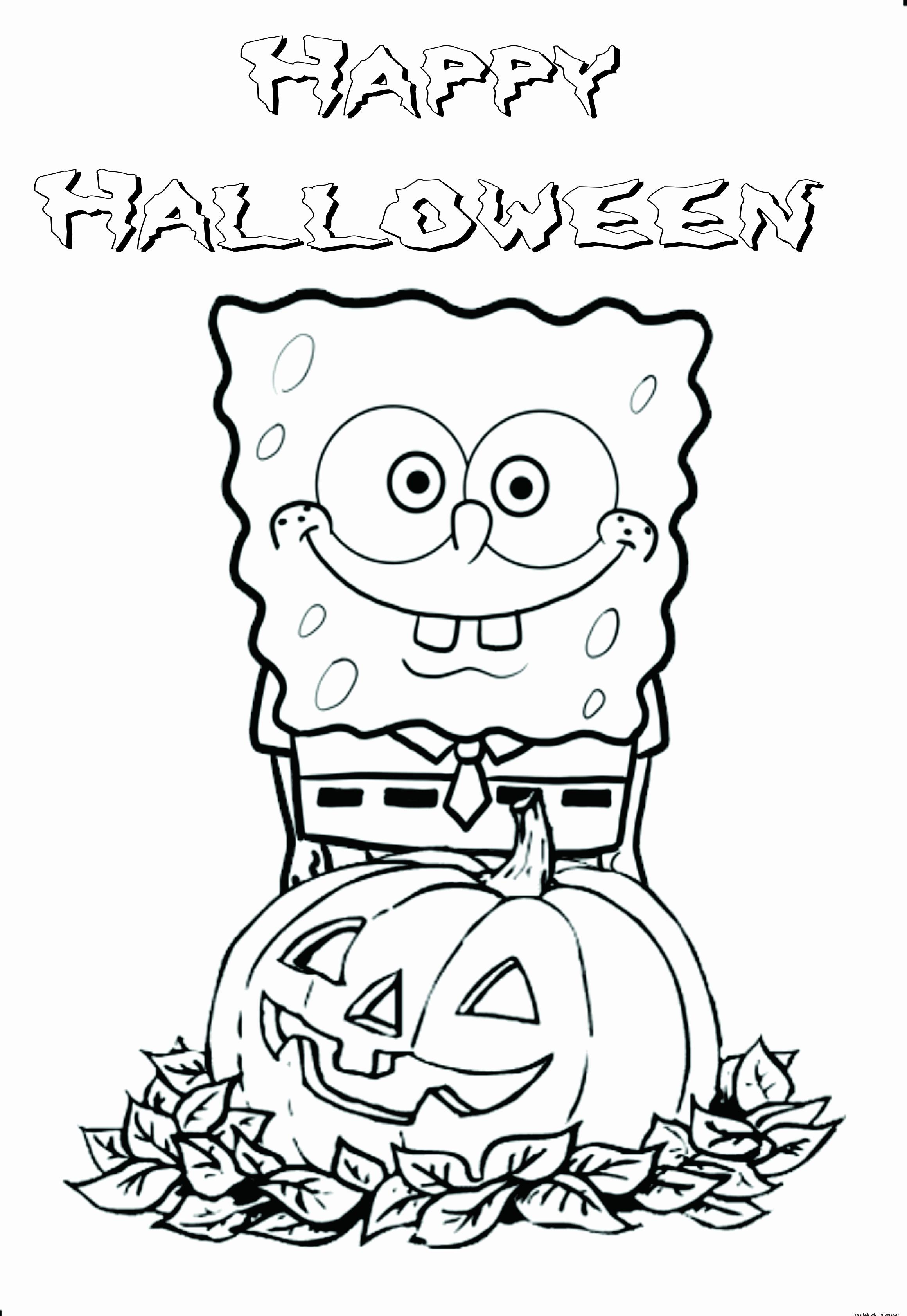 2319x3362 Printable Halloween Coloring Pages Beautiful Princess Halloween