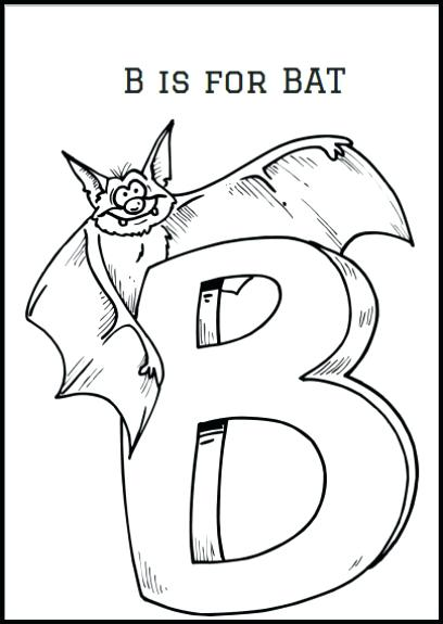408x575 Printable Coloring Pages Free And Activity Sheets Happy Halloween