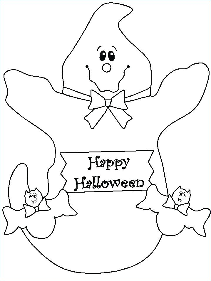 718x957 Halloween Jack O Lantern Coloring Pages Happy Coloring Pages