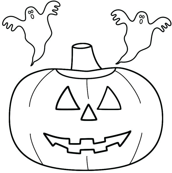 600x602 Jack O Lantern Patterns Printable Pumpkin Carving Prints Easy Jack