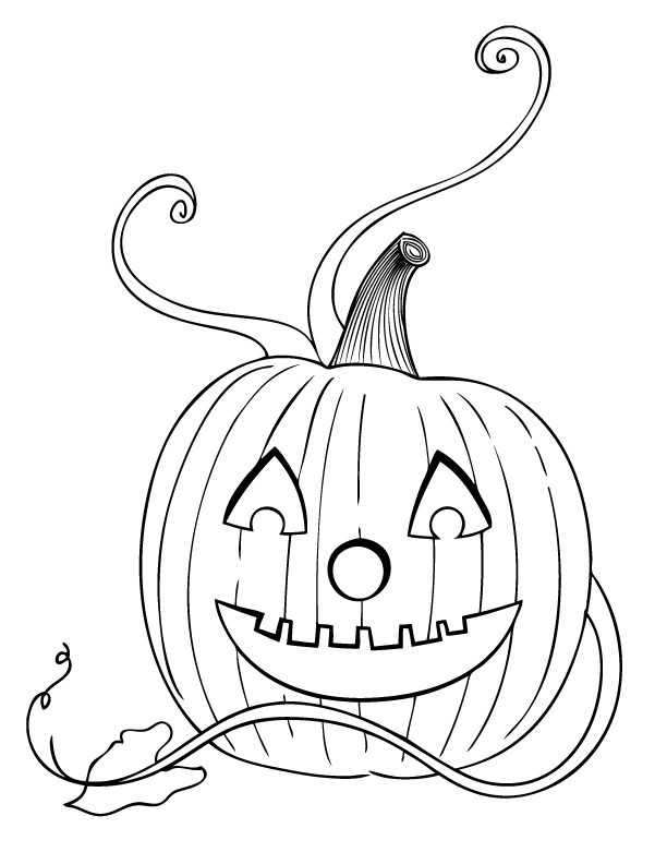 612x792 Coloring Pages Halloween Coloring, Adult Coloring And Coloring Books