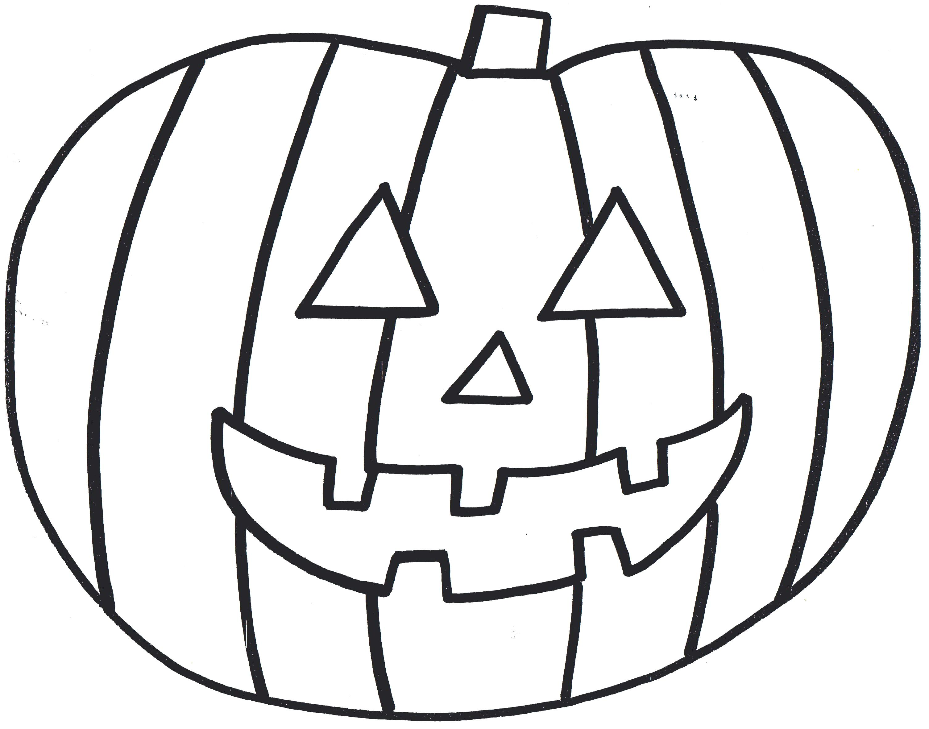 3011x2363 Coloring Pages Online Christmas Hot Rod Joyful And Happy Halloween