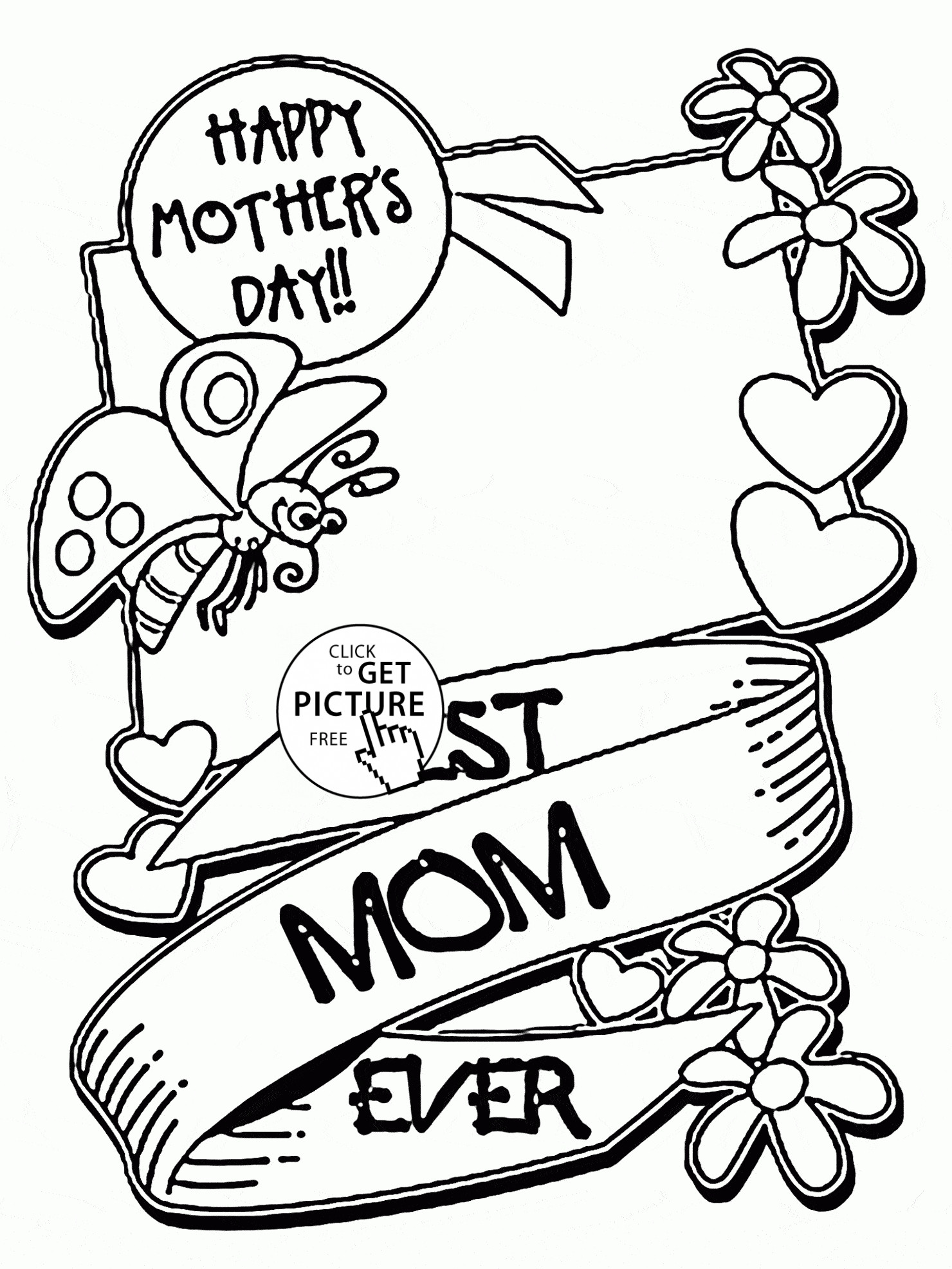 1480x1973 Num Noms Coloring Pages Awesome Printable Happy Kids Earth Day