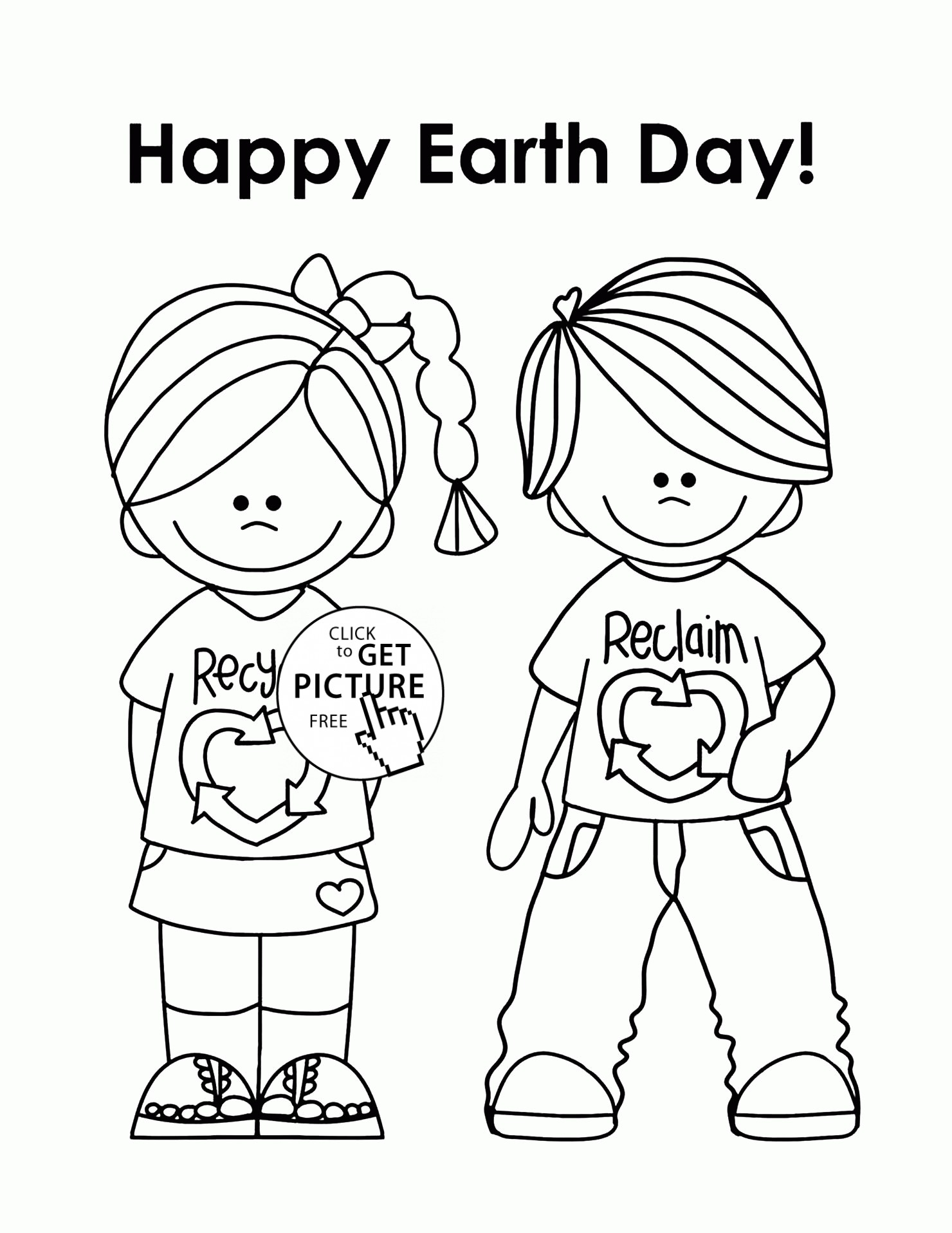 1480x1915 Coloring Pages Of The Earth To Print New Beauty Earth Earth Day
