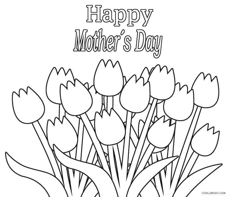 750x643 Grandma Coloring Pages Happy Birthday Grandma Coloring Pages I
